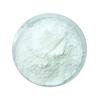 food grade high temp alpha amylase