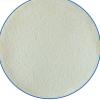 stone washing for denim textile neutral cellulase powder