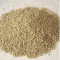 Animal Feed for Poultry, Cattle, Pig