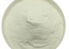 Lipase food grade for baking