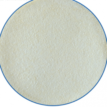 stone washing for denim textile neutral cellulase powder