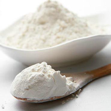 L-2-amino butanoic acid (Amino butyric acid)