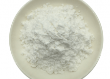 Factory Supply High Good Quality Baclofen Powder