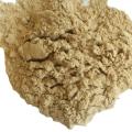 Pectinase Animal Feed Additives Enzymes