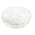 L-Amino acid