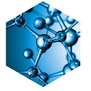 2-hydroxypentanedioic acid CAS:13095-47-1