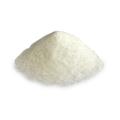 99% min 2-Chlorobenzoic acid