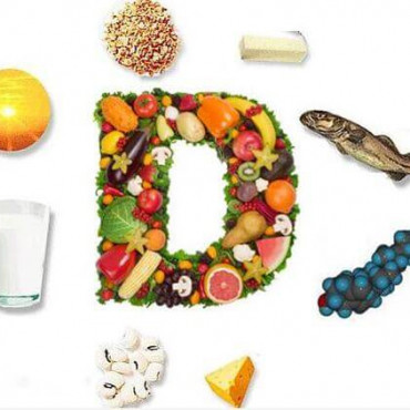 Animal Nutrition Premix and Vitamin List