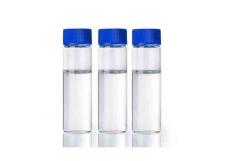 Cyclopentanone CAS NO 120-92-3