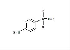 Sulfanilamide GMP CAS NO: 63-74-1