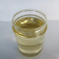 salicylaldehyde  Agrochemical Intermediates 99%min