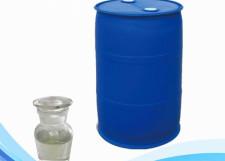 1,2-Dichloroethane,Ethylene Dichloride 107-06-2