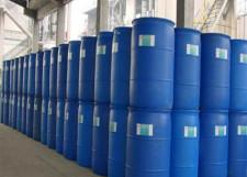 acetyl chloride;ethanoyl chloride CAS: 75-36-5
