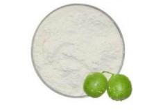 Sweeteners Mogroside V,mogrosideV,Luo Han Guo Extract 88901-36-4