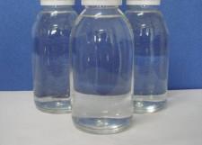 1-Chlorobutane  CAS 109-69-3
