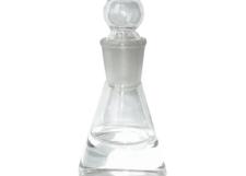1-Bromo-2-chloroethane CAS 107-04-0 (Bromide and Chloride Derivatives)