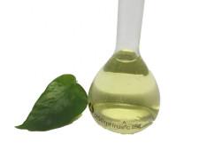 2-Bromobutyric acid 99% min CAS 80-58-0