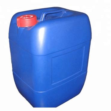 3-methyl-2-butanol CAS 598-75-4