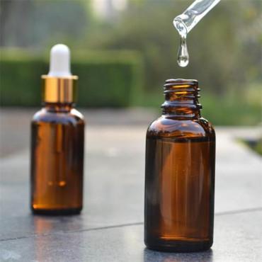1,4-Dichlorobutane 110-56-5