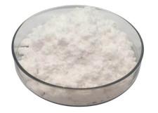 D-Tartaric acid CAS NO 147-71-7