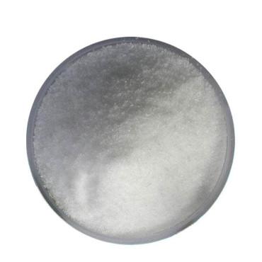 DL-Tartaric acid CAS:133-37-9 / 138508-61-9