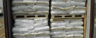 mesotartaric meso tartaric acid,meso-tartaric