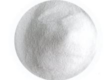sorbinic acid 110-44-1