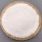 DL-Malic acid 617-48-1 / 6915-15-7