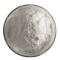 L-aspartic acid (L- Aspartate) 56-84-8