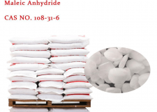 maleic anhydride 108-31-6
