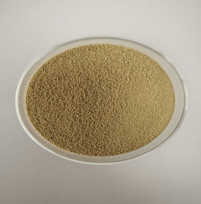 Natural Heat Stable Poultry Feed Supplement Enzyme Thermostable Phytase